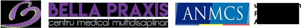 Bella Praxis - centru medical multidisciplinar